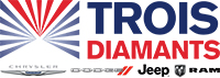 3Diamants-Logo