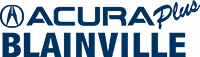 Acura-Plus-Blainville-Logo