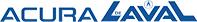 Acura-laval-Logo