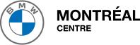 BMW_montreal_centre-Logo