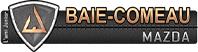BaieComeauMazda-Logo