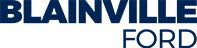 BlainvilleFord-Logo