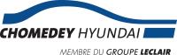 Hyundai-Chomedey-Logo