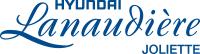 Hyundai-lanaudiere-Logo