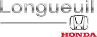 Longueuil-honda-Logo
