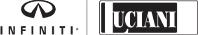 Luciani-Infiniti-Logo