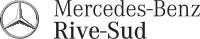 Mercedes-benz-rive-sud-Logo