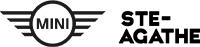 Mini-ste-agathe-Logo