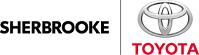 Sherbrooke-Toyota-Logo