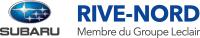Subaru_Rive-nord-Logo