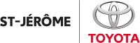 Toyota-st-jerome-Logo