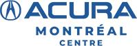 acura_montreal_centre-Logo