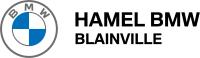 bmw-hamel-blainville-Logo