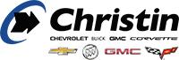 christin-Logo