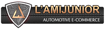 l'ami junior logo