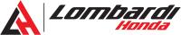 lombardi_honda-Logo