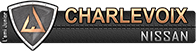 nissancharlevoix-Logo