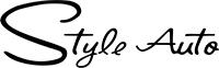 style_auto-Logo