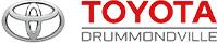 toyota-drumondville-Logo