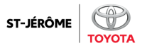 Logo_TSJ