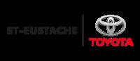TSE_logo_horizontal_RVB