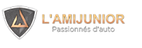 groupe-lami-junior