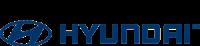 Hyundai Lanaudière