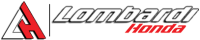 lombardi-honda