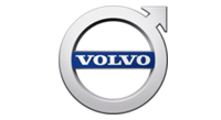 Volvo Laval